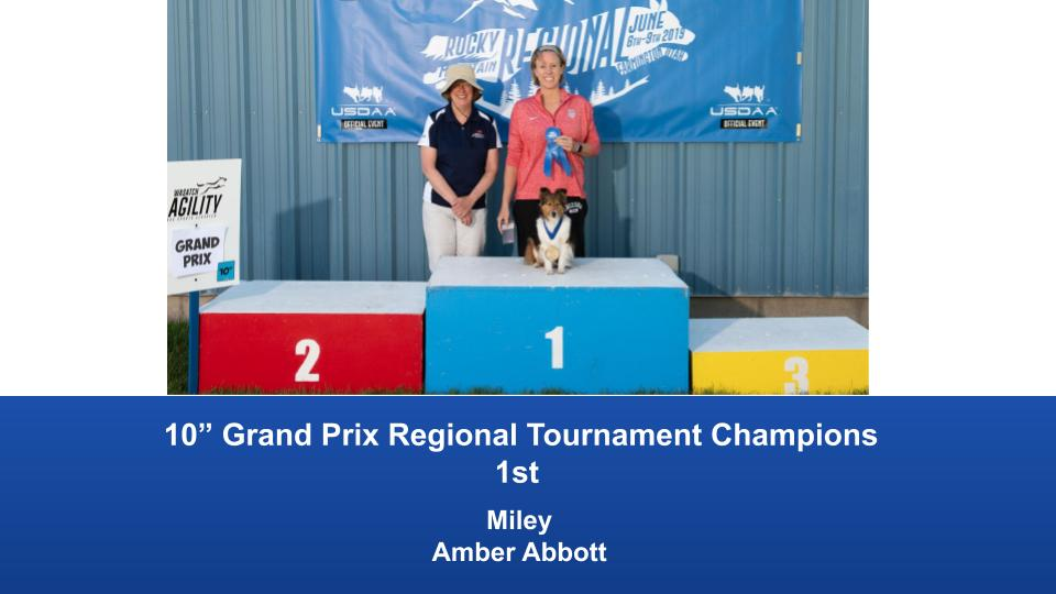 Rocky-Mountain-Regional-2019-June-6-9-Farmington-UT-Grand-Prix-Performance-Grand-Prix-Regional-Tournament-Champions-6