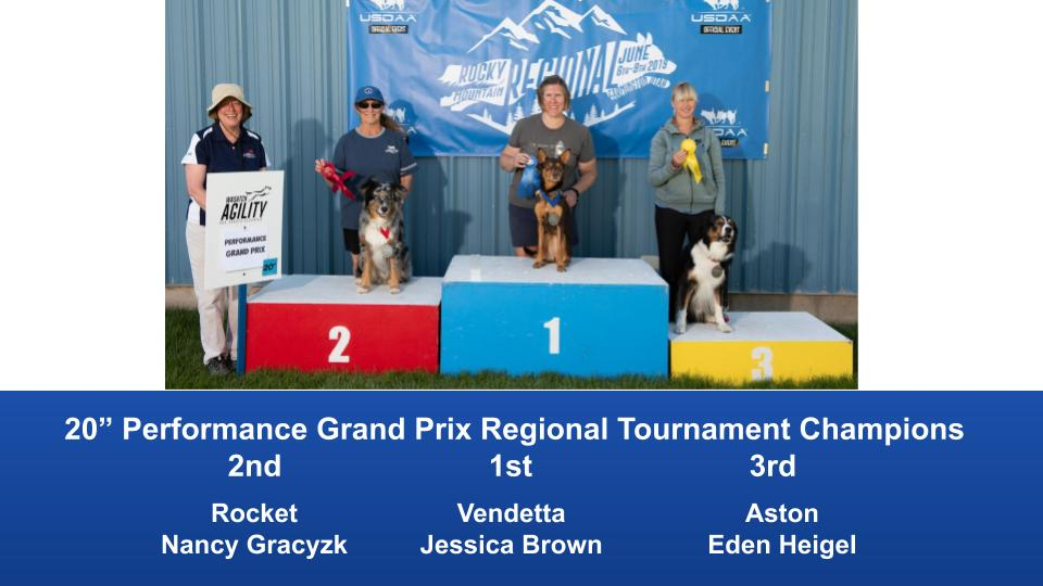 Rocky-Mountain-Regional-2019-June-6-9-Farmington-UT-Grand-Prix-Performance-Grand-Prix-Regional-Tournament-Champions-7