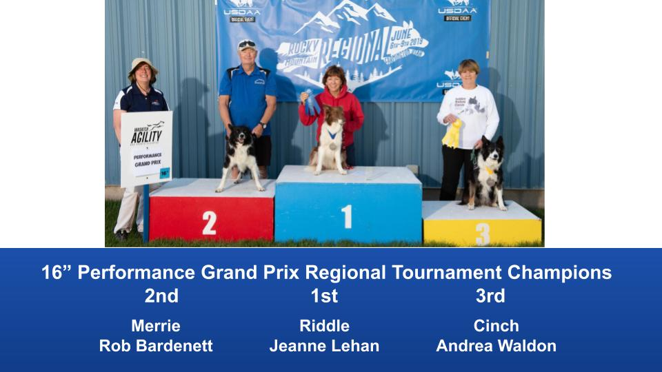Rocky-Mountain-Regional-2019-June-6-9-Farmington-UT-Grand-Prix-Performance-Grand-Prix-Regional-Tournament-Champions-8