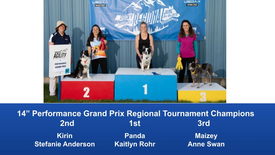 Rocky-Mountain-Regional-2019-June-6-9-Farmington-UT-Grand-Prix-Performance-Grand-Prix-Regional-Tournament-Champions-9