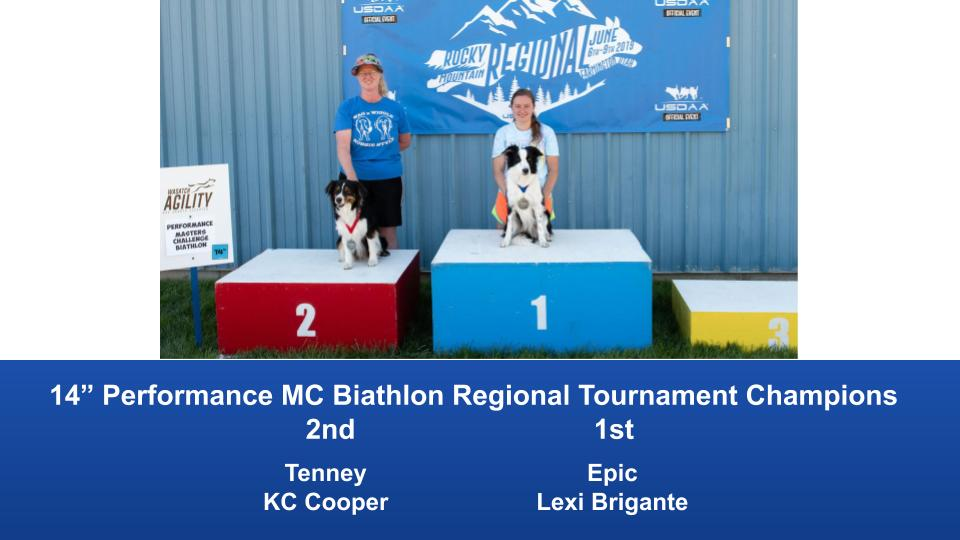 Rocky-Mountain-Regional-2019-June-6-9-Farmington-UT-MCBiathlon-and-Performance-MCBiathlon-Champions-10