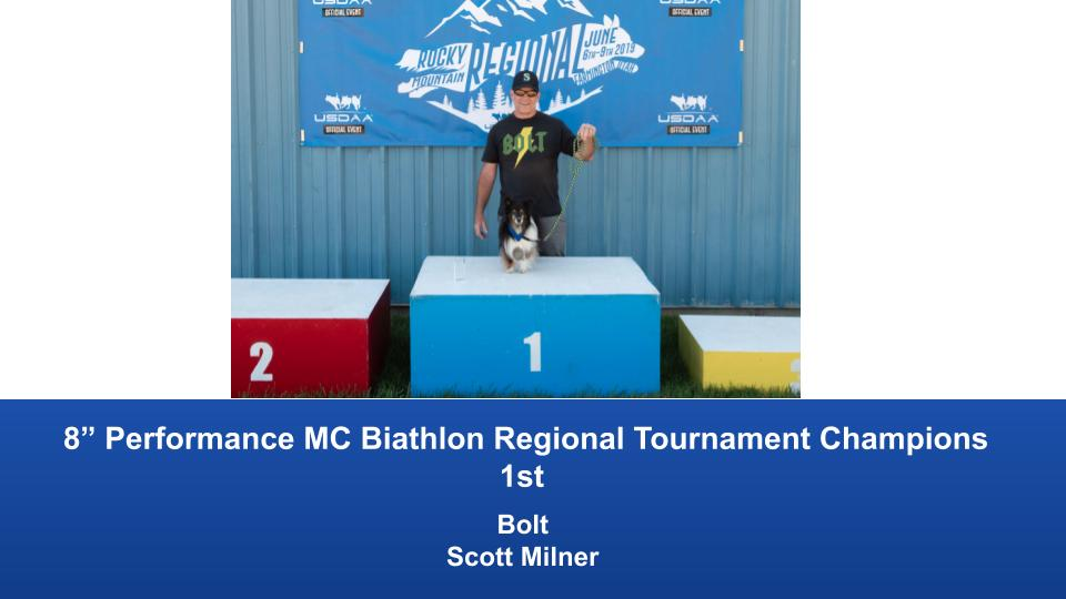Rocky-Mountain-Regional-2019-June-6-9-Farmington-UT-MCBiathlon-and-Performance-MCBiathlon-Champions-11
