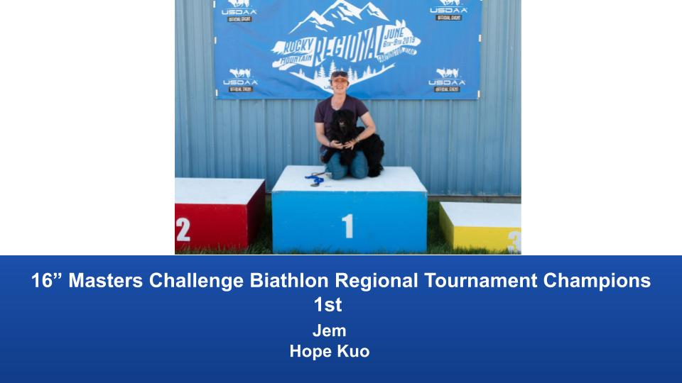 Rocky-Mountain-Regional-2019-June-6-9-Farmington-UT-MCBiathlon-and-Performance-MCBiathlon-Champions-5