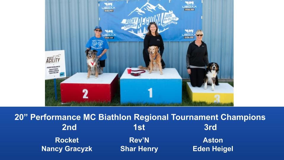 Rocky-Mountain-Regional-2019-June-6-9-Farmington-UT-MCBiathlon-and-Performance-MCBiathlon-Champions-8-upd