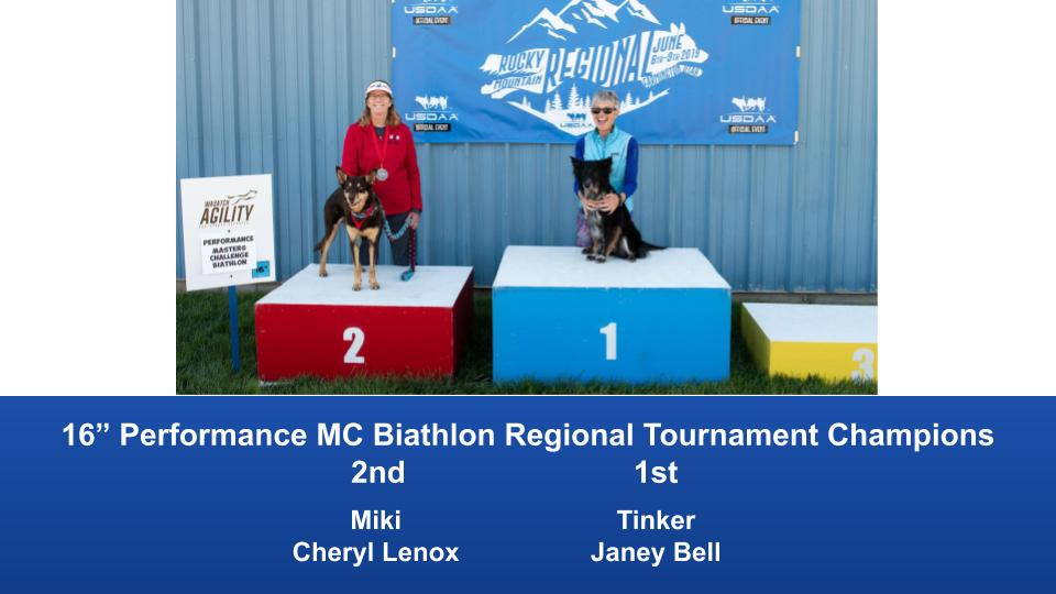 Rocky-Mountain-Regional-2019-June-6-9-Farmington-UT-MCBiathlon-and-Performance-MCBiathlon-Champions-9