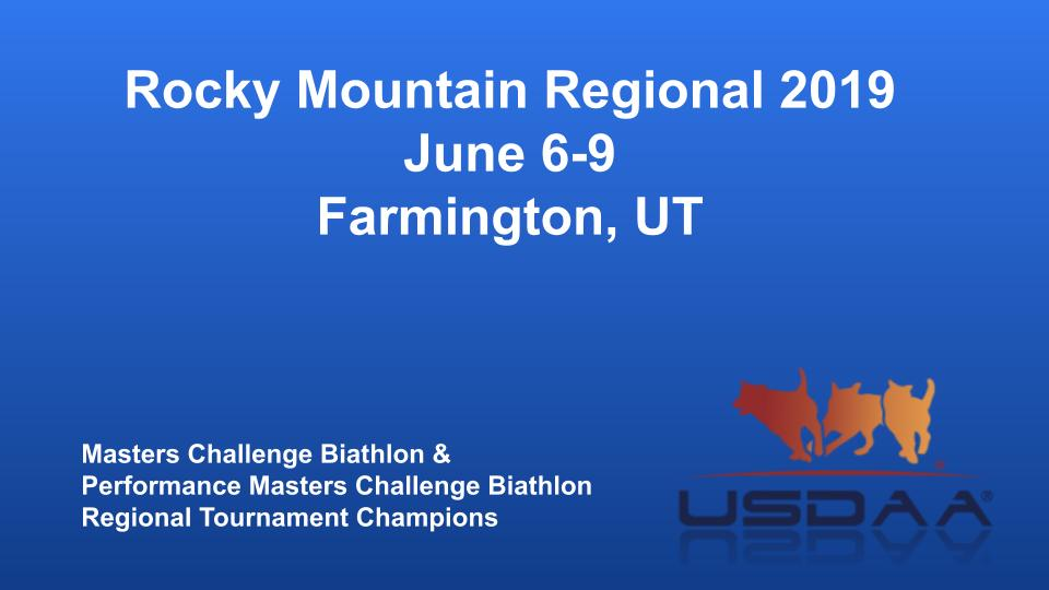 Rocky-Mountain-Regional-2019-June-6-9-Farmington-UT-MCBiathlon-and-Performance-MCBiathlon-Champions