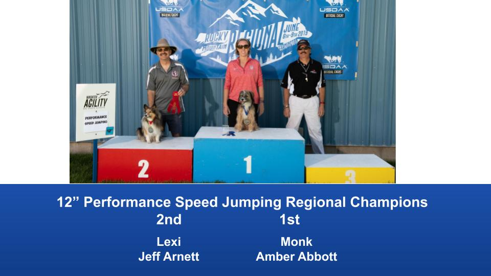 Rocky-Mountain-Regional-2019-June-6-9-Farmington-UT-Steeplechase-Performance-Speed-Jumping-Tournament-Champions-10