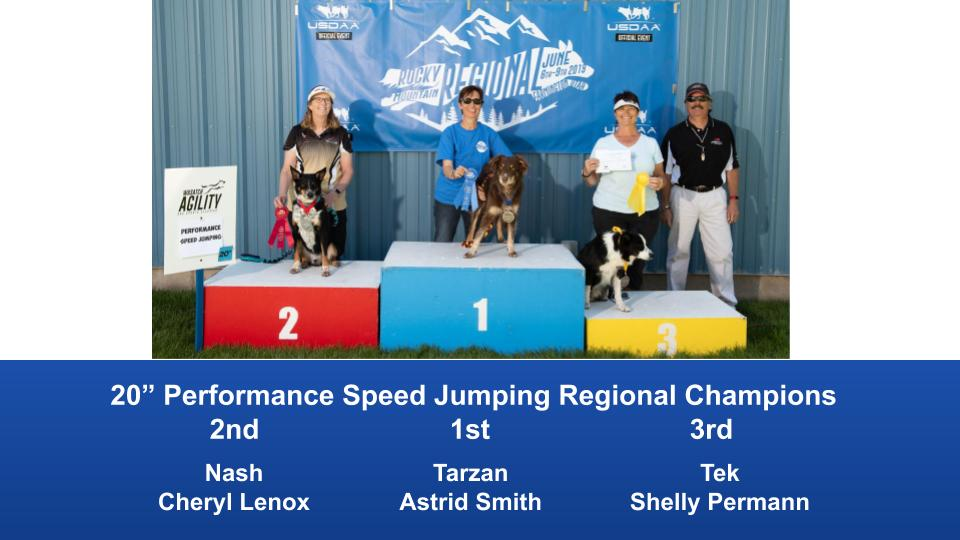 Rocky-Mountain-Regional-2019-June-6-9-Farmington-UT-Steeplechase-Performance-Speed-Jumping-Tournament-Champions-7