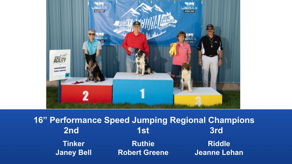 Rocky-Mountain-Regional-2019-June-6-9-Farmington-UT-Steeplechase-Performance-Speed-Jumping-Tournament-Champions-8
