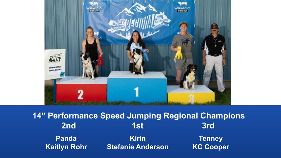Rocky-Mountain-Regional-2019-June-6-9-Farmington-UT-Steeplechase-Performance-Speed-Jumping-Tournament-Champions-9