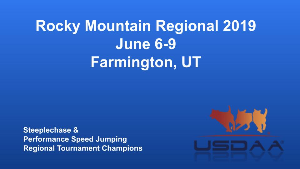 Rocky-Mountain-Regional-2019-June-6-9-Farmington-UT-Steeplechase-Performance-Speed-Jumping-Tournament-Champions