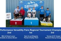 Rocky-Mountain-Regional-2019-June-6-9-Farmington-UT-DAM-Team-and-PVP-Champions-3