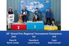 Rocky-Mountain-Regional-2019-June-6-9-Farmington-UT-Grand-Prix-Performance-Grand-Prix-Regional-Tournament-Champions-1