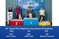 Rocky-Mountain-Regional-2019-June-6-9-Farmington-UT-Grand-Prix-Performance-Grand-Prix-Regional-Tournament-Champions-3