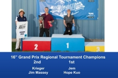 Rocky-Mountain-Regional-2019-June-6-9-Farmington-UT-Grand-Prix-Performance-Grand-Prix-Regional-Tournament-Champions-4