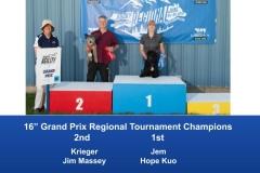 Rocky-Mountain-Regional-2019-June-6-9-Farmington-UT-Grand-Prix-Performance-Grand-Prix-Regional-Tournament-Champions-4