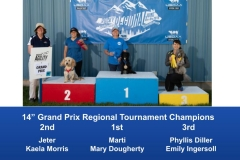 Rocky-Mountain-Regional-2019-June-6-9-Farmington-UT-Grand-Prix-Performance-Grand-Prix-Regional-Tournament-Champions-5