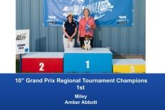 Rocky-Mountain-Regional-2019-June-6-9-Farmington-UT-Grand-Prix-Performance-Grand-Prix-Regional-Tournament-Champions-6