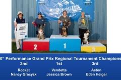 Rocky-Mountain-Regional-2019-June-6-9-Farmington-UT-Grand-Prix-Performance-Grand-Prix-Regional-Tournament-Champions-7