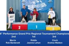 Rocky-Mountain-Regional-2019-June-6-9-Farmington-UT-Grand-Prix-Performance-Grand-Prix-Regional-Tournament-Champions-8