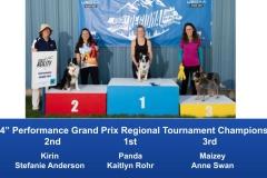 Rocky-Mountain-Regional-2019-June-6-9-Farmington-UT-Grand-Prix-Performance-Grand-Prix-Regional-Tournament-Champions-9
