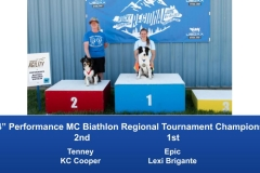 Rocky-Mountain-Regional-2019-June-6-9-Farmington-UT-MCBiathlon-and-Performance-MCBiathlon-Champions-10