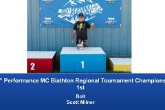 Rocky-Mountain-Regional-2019-June-6-9-Farmington-UT-MCBiathlon-and-Performance-MCBiathlon-Champions-11