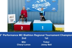 Rocky-Mountain-Regional-2019-June-6-9-Farmington-UT-MCBiathlon-and-Performance-MCBiathlon-Champions-9