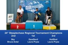 Rocky-Mountain-Regional-2019-June-6-9-Farmington-UT-Steeplechase-Performance-Speed-Jumping-Tournament-Champions-1