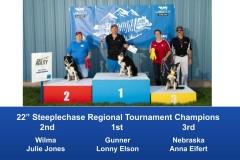 Rocky-Mountain-Regional-2019-June-6-9-Farmington-UT-Steeplechase-Performance-Speed-Jumping-Tournament-Champions-2