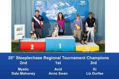Rocky-Mountain-Regional-2019-June-6-9-Farmington-UT-Steeplechase-Performance-Speed-Jumping-Tournament-Champions-3