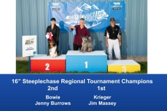 Rocky-Mountain-Regional-2019-June-6-9-Farmington-UT-Steeplechase-Performance-Speed-Jumping-Tournament-Champions-4