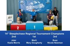 Rocky-Mountain-Regional-2019-June-6-9-Farmington-UT-Steeplechase-Performance-Speed-Jumping-Tournament-Champions-5