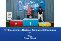 Rocky-Mountain-Regional-2019-June-6-9-Farmington-UT-Steeplechase-Performance-Speed-Jumping-Tournament-Champions-6