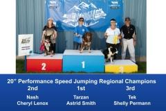 Rocky-Mountain-Regional-2019-June-6-9-Farmington-UT-Steeplechase-Performance-Speed-Jumping-Tournament-Champions-7