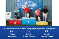 Rocky-Mountain-Regional-2019-June-6-9-Farmington-UT-Steeplechase-Performance-Speed-Jumping-Tournament-Champions-8