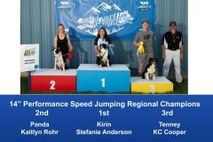 Rocky-Mountain-Regional-2019-June-6-9-Farmington-UT-Steeplechase-Performance-Speed-Jumping-Tournament-Champions-9