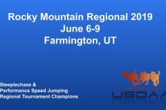 Rocky-Mountain-Regional-2019-June-6-9-Farmington-UT-Steeplechase-Performance-Speed-Jumping-Tournament-Champions