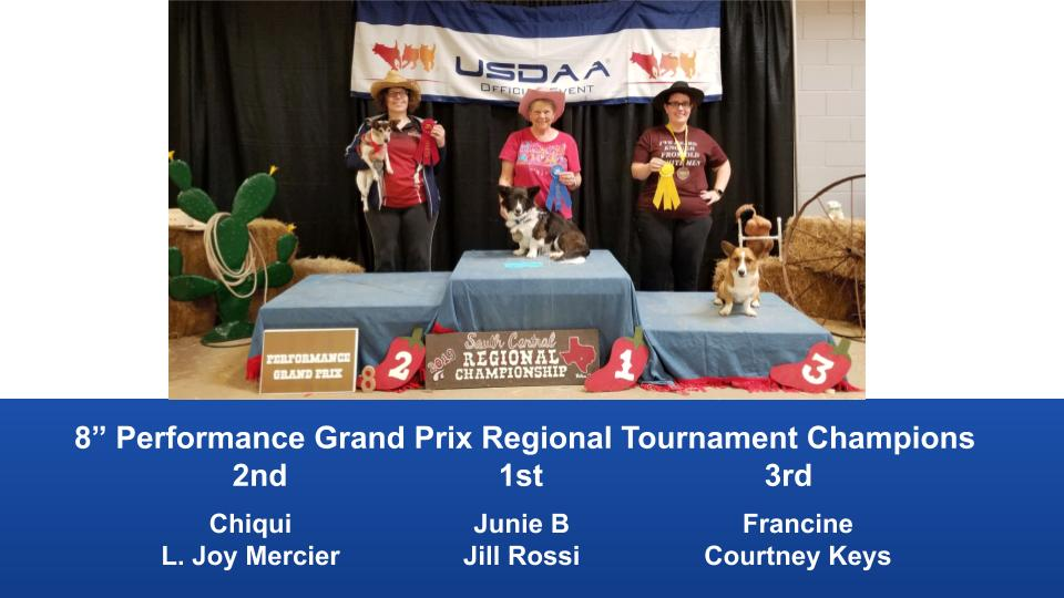 South-Central-Regional-2019-May-10-12-Belton-TX-Grand-Prix-Performance-Grand-Prix-Regional-Tournament-Champions-11