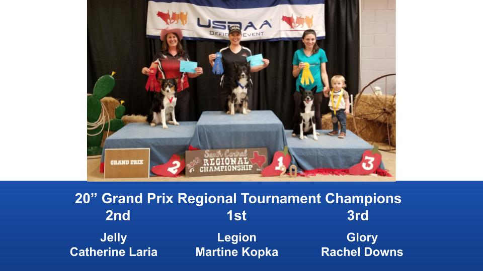 South-Central-Regional-2019-May-10-12-Belton-TX-Grand-Prix-Performance-Grand-Prix-Regional-Tournament-Champions-3
