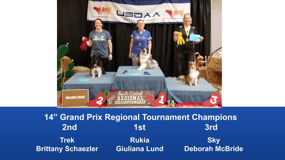 South-Central-Regional-2019-May-10-12-Belton-TX-Grand-Prix-Performance-Grand-Prix-Regional-Tournament-Champions-5