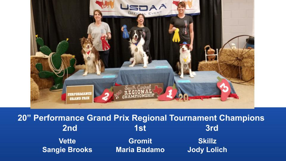 South-Central-Regional-2019-May-10-12-Belton-TX-Grand-Prix-Performance-Grand-Prix-Regional-Tournament-Champions-7