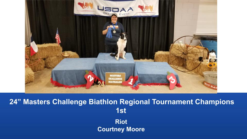 South-Central-Regional-2019-May-10-12-Belton-TX-MCBiathlon-and-Performance-MCBiathlon-Champions-1