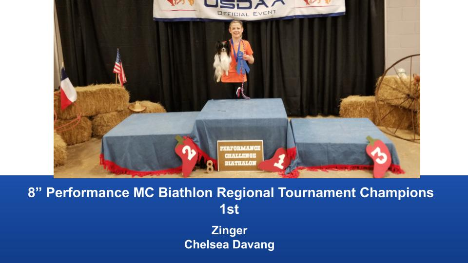 South-Central-Regional-2019-May-10-12-Belton-TX-MCBiathlon-and-Performance-MCBiathlon-Champions-10