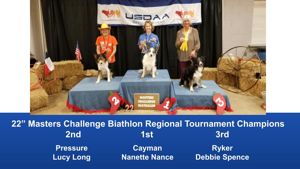 South-Central-Regional-2019-May-10-12-Belton-TX-MCBiathlon-and-Performance-MCBiathlon-Champions-2