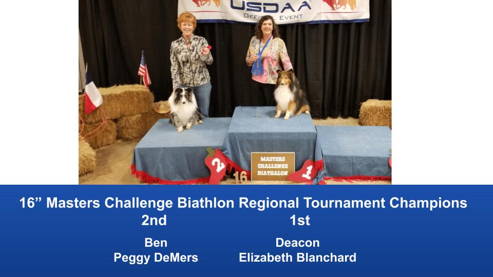 South-Central-Regional-2019-May-10-12-Belton-TX-MCBiathlon-and-Performance-MCBiathlon-Champions-4