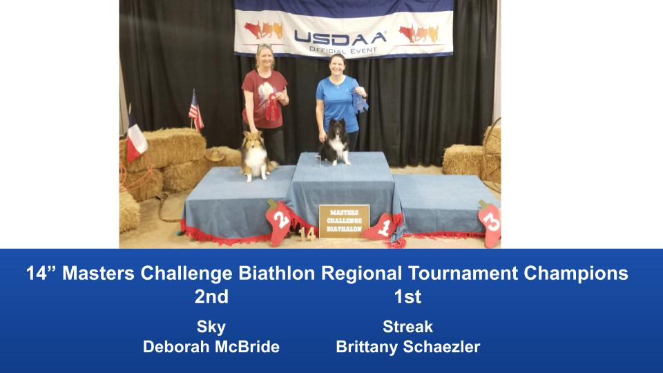 South-Central-Regional-2019-May-10-12-Belton-TX-MCBiathlon-and-Performance-MCBiathlon-Champions-5