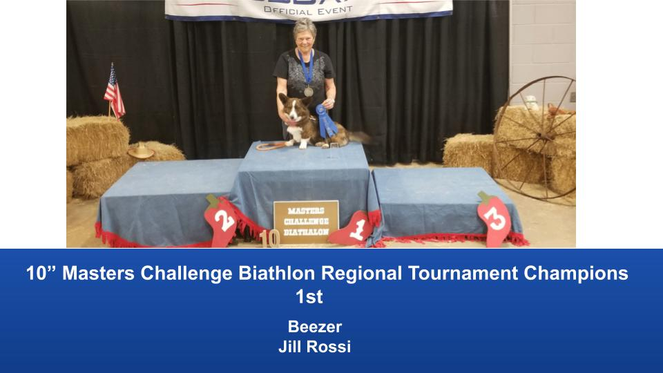 South-Central-Regional-2019-May-10-12-Belton-TX-MCBiathlon-and-Performance-MCBiathlon-Champions-6