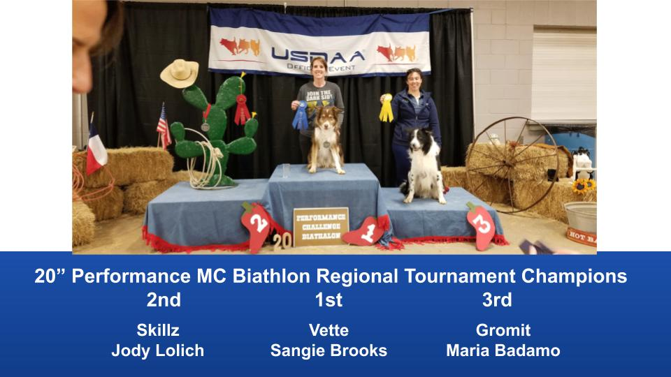 South-Central-Regional-2019-May-10-12-Belton-TX-MCBiathlon-and-Performance-MCBiathlon-Champions-7