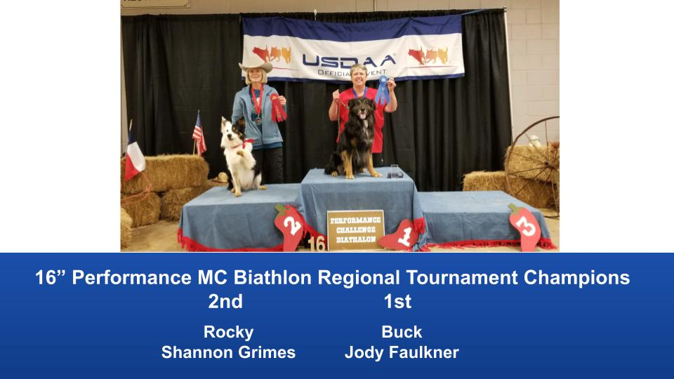 South-Central-Regional-2019-May-10-12-Belton-TX-MCBiathlon-and-Performance-MCBiathlon-Champions-8